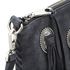 Rebecca Minkoff Women's Western Medium Crossbody - Black: Image 4
