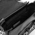 Rebecca Minkoff Women's Florence Saddle Bag - Black: Image 5