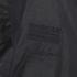 Barbour X Steve McQueen Men's Sandford Wax Jacket - Navy: Image 6