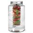 Giles & Posner 6 Litre Drink Dispenser with Infuser: Image 2