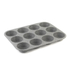 Salter Marble Collection 12 Cup Muffin Tray: Image 1