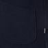 Barbour Heritage Men's Pennan Blazer - Navy: Image 6