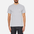 OBEY Clothing Men's OBEY Clothing Jumbled Premium Pocket T-Shirt - Grey: Image 1