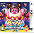 Kirby Planet Robobot - Digital Download: Image 1