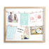 Umbra Clothesline Photo Display Frame - Natural: Image 1