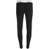 Calvin Klein Women's Modern Cotton Legging Pants - Black: Image 2