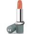 Mavala Lipstick - Cherry Blossom: Image 1