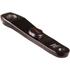 4iiii Precision 2.0 3D Power Meter - 105 5800 - Silver: Image 1