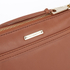 Rebecca Minkoff Women's Mini Mac Cross Body Bag - Almond: Image 4