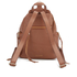 Rebecca Minkoff Women's Julian Backpack - Almond: Image 6