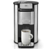 Cuisinart DGB1U One Cup Grind and Brew Coffee Machine