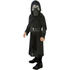 Star Wars Boys' Kylo Ren Fancy Dress: Image 1