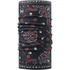 Buff Original Tubular Headband - Skull Cash: Image 1