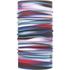 Buff High UV Tubular Headband - Lesh Multi: Image 1