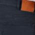 GANT Men's Straight Leg Desert Jeans - Navy: Image 4