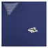 Le Shark Men's Greenfield Crew Neck Sweatshirt - Bijou Blue: Image 3