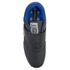Gio Goi Men's Chester Trainers - Black: Image 3
