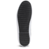 Chaussures Tennis Homme Gio Goi Clifton - Noir: Image 5