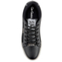 Gio Goi Men's Southerly Trainers - Black: Image 3