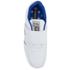 Gio Goi Men's Chester Trainers - White: Image 3
