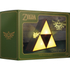 The Legend of Zelda Tri-Force Light - Yellow