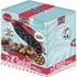 American Originals EK1883 Fun Cooking 2-in-1 Cake Pop and Donut Dessert Maker: Image 4