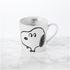 Snoopy Mug: Image 1