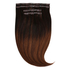 Extensions capillaires Invisi-Clip-In 45 cm Jen Atkin de Beauty Works - Beverly Hills JA5: Image 1
