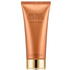 Estée Lauder Bronze Goddess Exfoliating Body Cleanser 200ml: Image 1