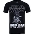 T-Shirt Homme Star Wars Vador Best Dad - Noir: Image 1