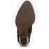 Ash Women's Joe Suede Heeled Boots - Black: Image 5