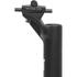 3T Stilo 25 Pro Aluminium Seatpost: Image 3