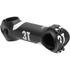 3T Arx II Pro Alloy +/- 17 Degrees Stem - Black/White: Image 2