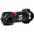 3T Arx A Team +/- 35 Degrees Stem - Black/Red - 100mm: Image 3