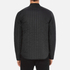 YMC Men's Erkin Koray Jacket - Black: Image 3