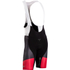 Sugoi Men's RSE Bib Shorts - Chilli Red: Image 1