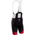 Sugoi Men's RSE Bib Shorts - Chilli Red: Image 2
