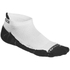 Sugoi RSR Tab Ped Socks - Black: Image 1