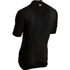 Sugoi Men's Evolution Ice Jersey - Black: Image 2