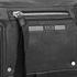 McQ Alexander McQueen Women's Loveless Mini Cross Body Bag - Black: Image 4