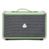 GPO Retro Westwood Bluetooth Speaker - Green: Image 3