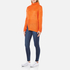 Cheap Monday Women's Haunt Knitted Jumper - Dirty Orange: Image 4