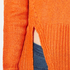 Cheap Monday Women's Haunt Knitted Jumper - Dirty Orange: Image 5