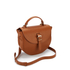 meli melo Women's Ortensia Mini Cross Body Bag - Tan: Image 3