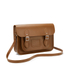 The Cambridge Satchel Company Women's 13 Inch Magnetic Satchel - Vintage: Image 4