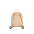 Furla Women's Candy Mini Backpack - Pink: Image 6