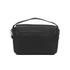 Furla Women's Capriccio Small Crossbody Bag - Black: Image 6