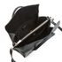 Furla Women's Linda Medium Tote Bag - Black: Image 5