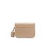 Furla Women's Metropolis Mini Crossbody Bag - Taupe: Image 5