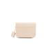 Furla Women's Metropolis Mini Crossbody Bag - Pink: Image 5